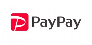 paypay-online-yahoo-shoping-etc